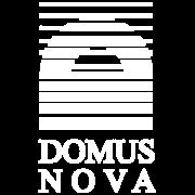 Domus nova (bianco)