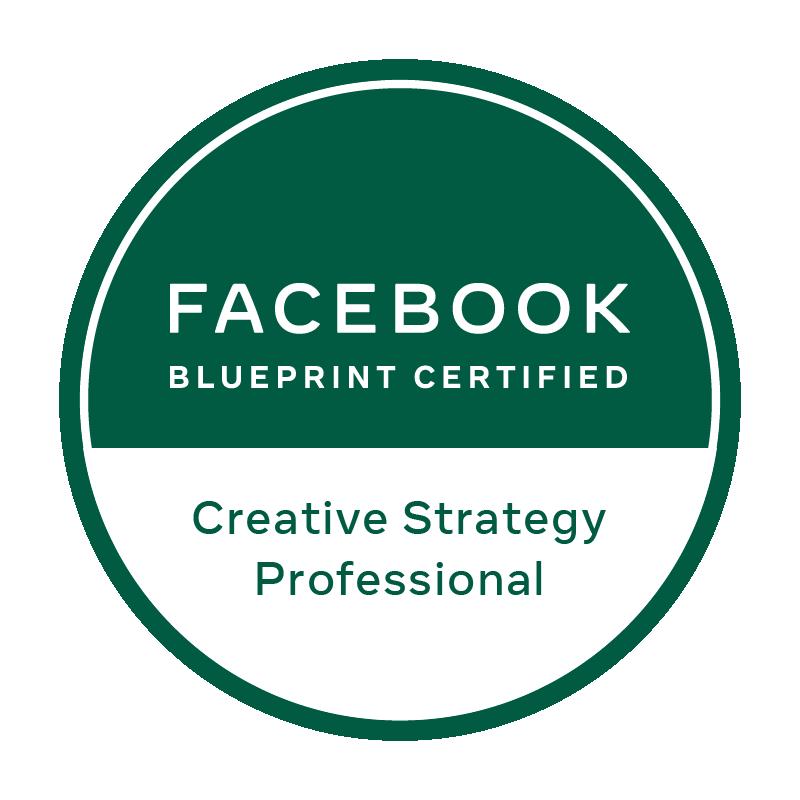 Creative_Strategy_Professional