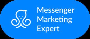 ManyChat-Messenger-Marketing-Expert-300x130