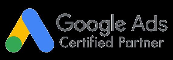 google_partner-removebg-preview